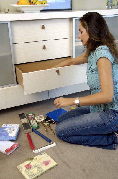 entr mpeln macht freier und st rkt dein selbstvertrauen 5 tipps 7 tage plan gratis. Black Bedroom Furniture Sets. Home Design Ideas
