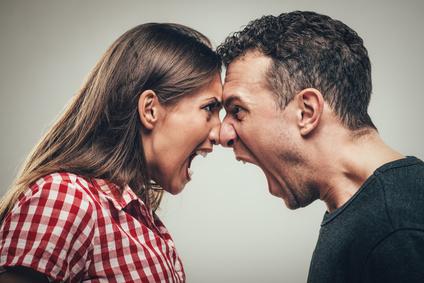 Wie Du Deine Wut in den Griff bekommst- Eine ultimative Anleitung- Bild 1