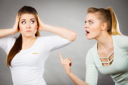 Wie Du Deine Wut in den Griff bekommst- Eine ultimative Anleitung- Bild 2