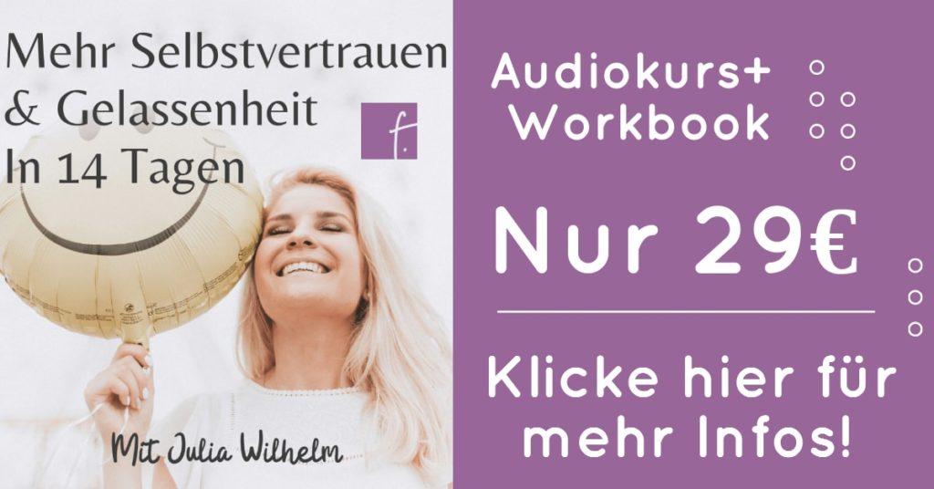 Audiokurs Bild Blog